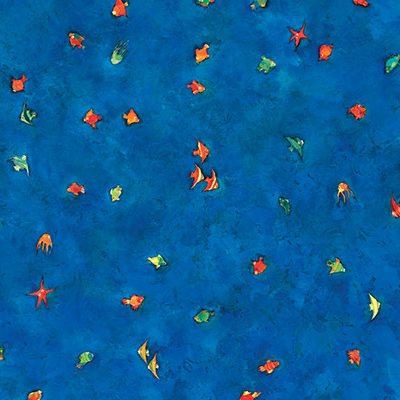 organicka-podlaha-purline-artist-crazy-fish-pb00044ar