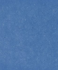 organicka-podlaha-purline-levante-blue-lagoon-pb00015le