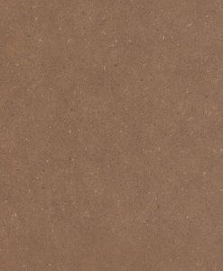 organicka-podlaha-purline-levante-cappucino-pb00004le