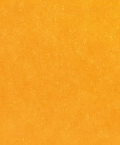 organicka-podlaha-purline-levante-golden-yellow-pb00006le