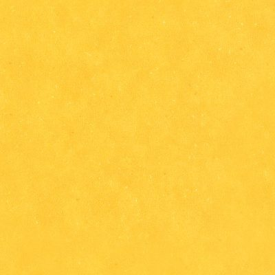 organicka-podlaha-purline-levante-honey-mustard-pb00005le