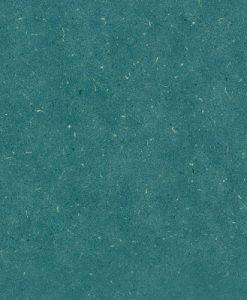 organicka-podlaha-purline-levante-jungle-green-pb00018le
