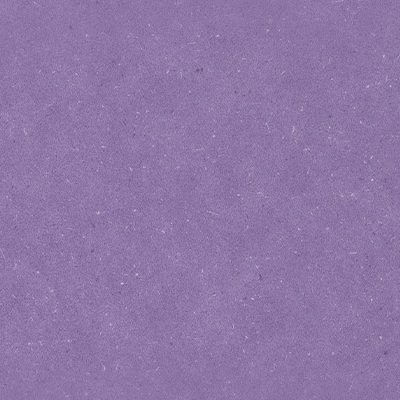 organicka-podlaha-purline-levante-levander-field-pb00012le