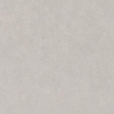 organicka-podlaha-purline-levante-light-grey-pb00021le