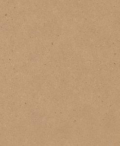 organicka-podlaha-purline-levante-melange-pb00003le