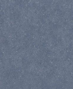 organicka-podlaha-purline-levante-midnight-blue-pb00017le