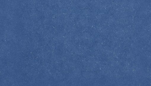 organicka-podlaha-purline-levante-navy-blue-pb00016le