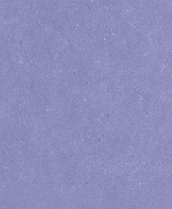 organicka-podlaha-purline-levante-purple-rain-pb00013le