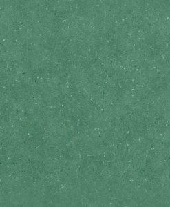 organicka-podlaha-purline-levante-racing-green-pb00019le