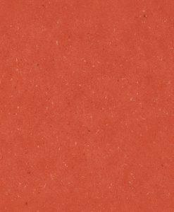 organicka-podlaha-purline-levante-red-berry-pb00010le