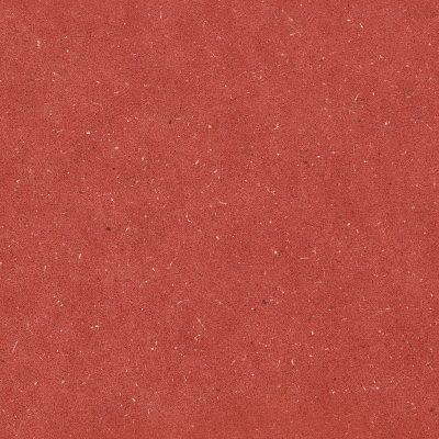 organicka-podlaha-purline-levante-red-rubin-pb00011le