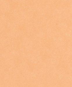 organicka-podlaha-purline-levante-sinai-apricot-pb00007le