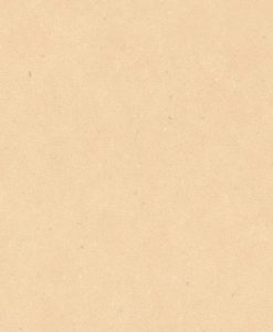 organicka-podlaha-purline-levante-sinai-sand-pb00002le