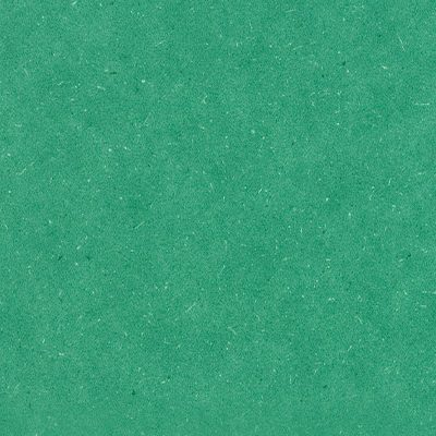 organicka-podlaha-purline-levante-spring-green-pb00020le