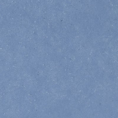 organicka-podlaha-purline-levante-summer-sky-pb00014le