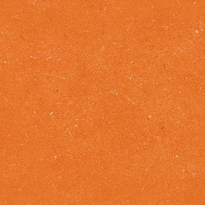organicka-podlaha-purline-levante-terracotta-dark-pb00009le