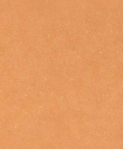 organicka-podlaha-purline-levante-terracotta-light-pb00008le