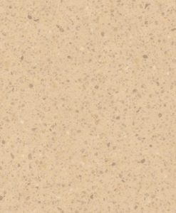 organicka-podlaha-purline-residenz-amond-chip-pb00029re