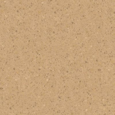 organicka-podlaha-purline-residenz-camel-chip-pb00031re