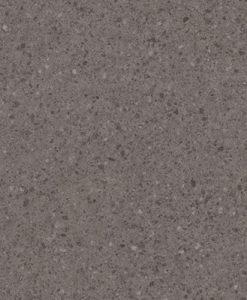 organicka-podlaha-purline-residenz-carbon-chip-pb00034re