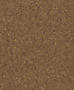 organicka-podlaha-purline-residenz-chocolate-chip-pb00035re