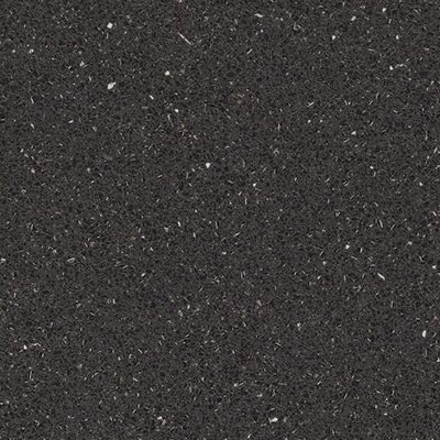 organicka-podlaha-purline-residenz-cosmic-black-pb00027re
