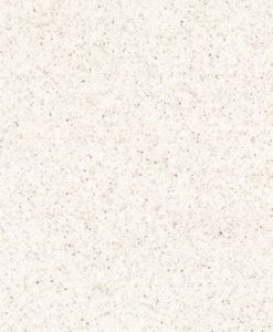 organicka-podlaha-purline-residenz-cosmic-white-pb00026re