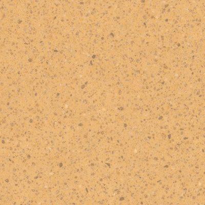 organicka-podlaha-purline-residenz-cream-chip-pb00030re
