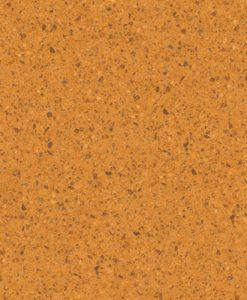 organicka-podlaha-purline-residenz-golden-chip-pb00028re
