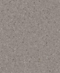 organicka-podlaha-purline-residenz-moonlight-chip-pb00033re