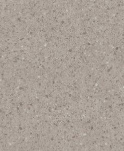 organicka-podlaha-purline-residenz-silver-chip-pb00032re
