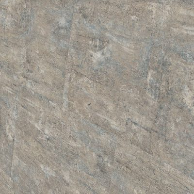 organicka-podlaha-purline-stone-cezanne-ples30332