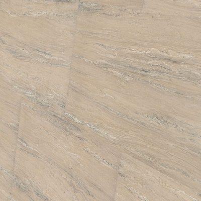 organicka-podlaha-purline-stone-milas-beach-ples30030