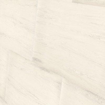 organicka-podlaha-purline-stone-milas-white-ples30031