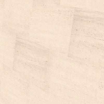 organicka-podlaha-purline-stone-mocca-cream-ples40039