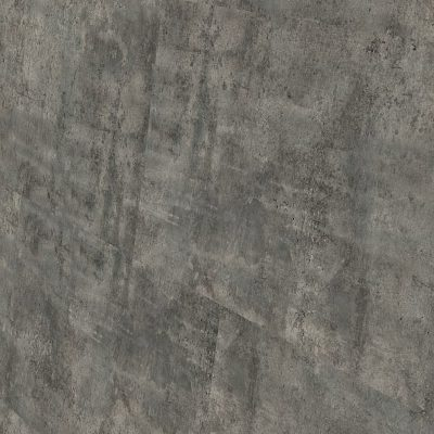 organicka-podlaha-purline-stone-puro-carbon-ples30029