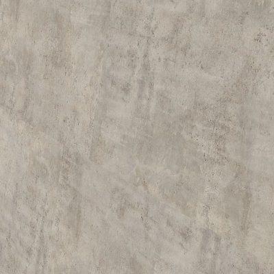organicka-podlaha-purline-stone-puro-silver-ples30028
