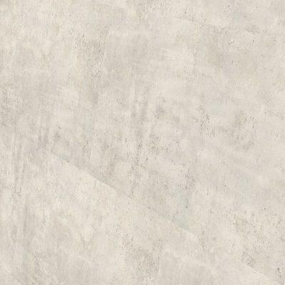 organicka-podlaha-purline-stone-puro-snow-ples30027