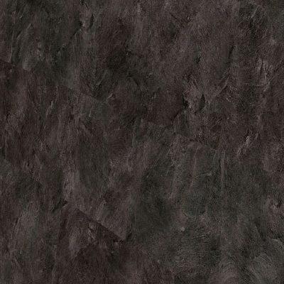 organicka-podlaha-purline-stone-scivaro-slate-ples40038