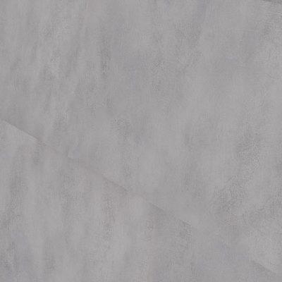 organicka-podlaha-purline-stone-shooting-star-ples30034