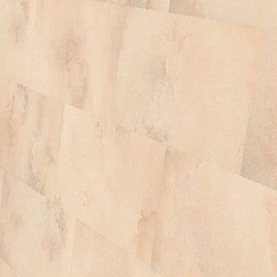 organicka-podlaha-purline-stone-sola-ples40037