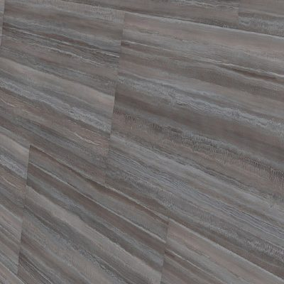 organicka-podlaha-purline-stone-tempera-ples30033
