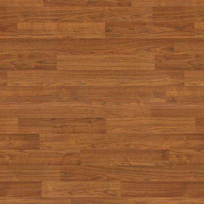 organicka-podlaha-purline-timber-biskaya-cherry-pb00041ti