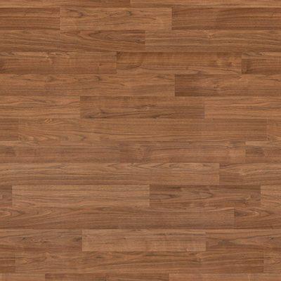 organicka-podlaha-purline-timber-columbia-walnut-pb00042ti