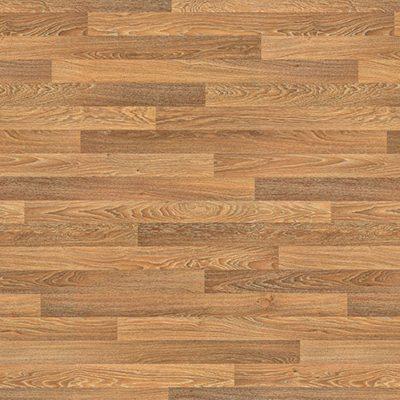 organicka-podlaha-purline-timber-cottage-oak-pb00038ti