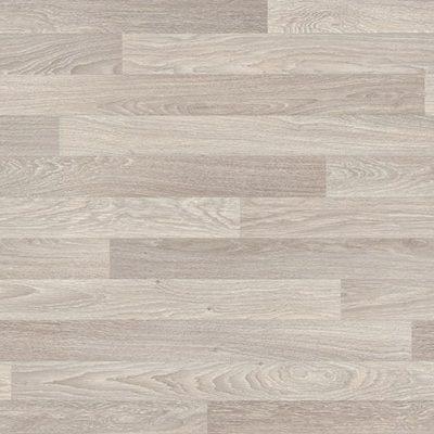 organicka-podlaha-purline-timber-halifax-oak-pb00036ti