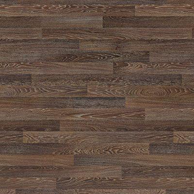 organicka-podlaha-purline-timber-missouri-oak-pb00039ti