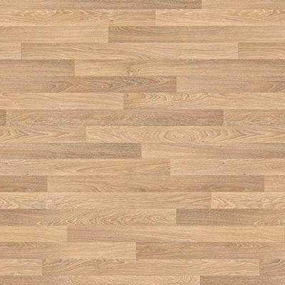 organicka-podlaha-purline-timber-pacific-oak-pb00037ti
