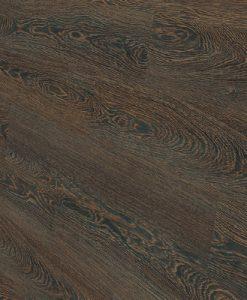 organicka-podlaha-purline-wood-aruba-plew20025