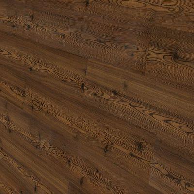 organicka-podlaha-purline-wood-aves-brown-plew20012